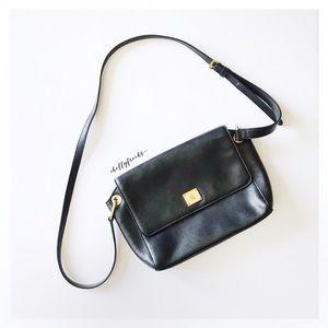 Ralph Lauren RRL ∙ Crossbody Bag